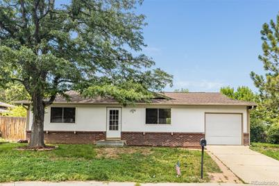 18735 W 59th Place - Photo 1