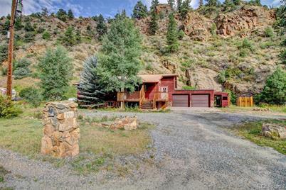 2336 Colorado 103 - Photo 1
