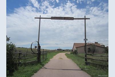 6068 Highway 86 - Photo 1