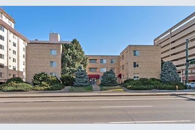 1100 Colorado Boulevard #206 - Photo 1