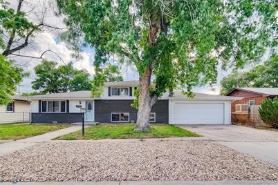 3619 Pueblo Street - Photo 1