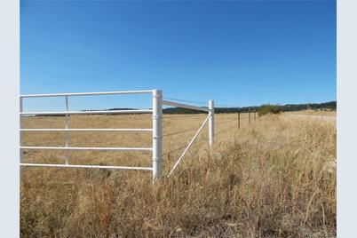 002 County Road 102 - Photo 1
