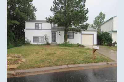 10402 W 107th Place - Photo 1