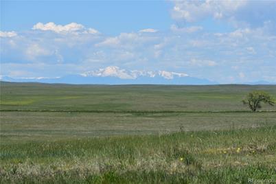 20100 County Road 161 - Photo 1