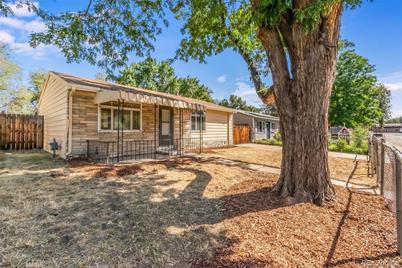 3125 W Bear Creek Drive - Photo 1