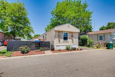 2951 Alder Street - Photo 1