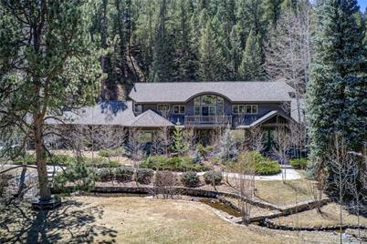 33904 Upper Bear Creek Road - Photo 1