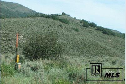 31660 Shoshone Way - Photo 1