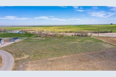 9420 Meadow Farms Drive - Photo 1