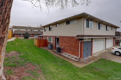 9926 Orangewood Drive - Photo 1