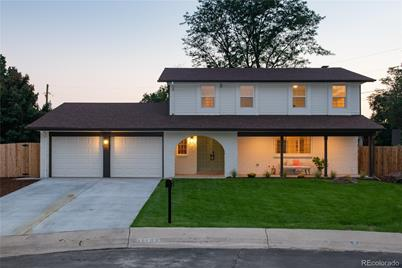 12102 W 36th Place - Photo 1