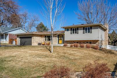 1527 W Meadowbrook Road - Photo 1