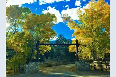 18235 Trail West Drive - Photo 1
