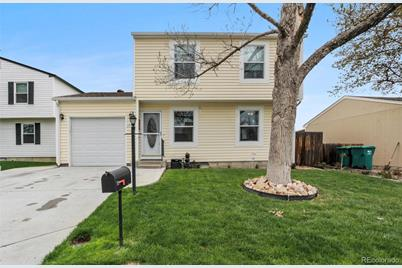 10415 W 107th Place - Photo 1