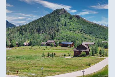 23355 Postrider Trail - Photo 1