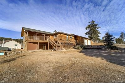 11519 Ranch Elsie Road - Photo 1