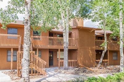 401 Forest Edge Road #A-10 - Photo 1