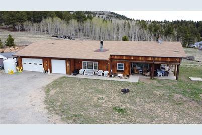 805 Russell Gulch Road - Photo 1