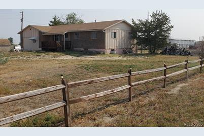 27140 County Rd 9.5 - Photo 1