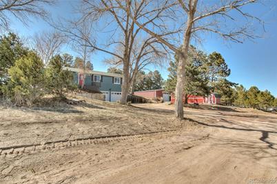 34027 Pine Ridge Circle - Photo 1