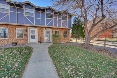 12920 W 24th Place - Photo 1