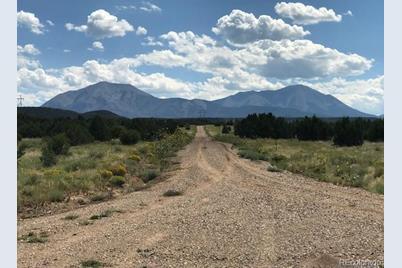 Lot 20 Silver Spurs Ranch - Photo 1