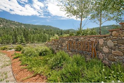6303 Little Cub Creek Road - Photo 1
