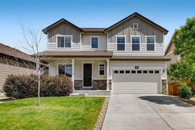 3236 Eagle Butte Avenue - Photo 1