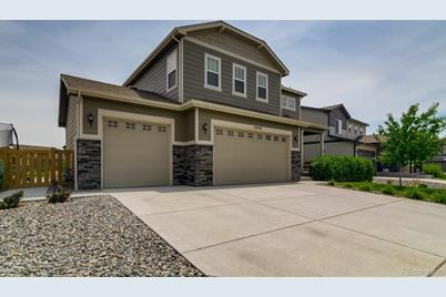 5470 Eagle Creek Drive - Photo 1