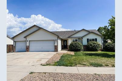 3908 Stampede Drive - Photo 1
