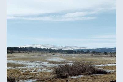 0 Lot 2 Lions Head Ranch - Photo 1