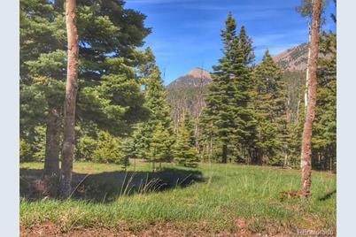 Valley Vista - Photo 1