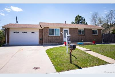 6180 W 77th Place - Photo 1
