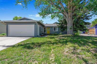5957 Dunraven Street - Photo 1