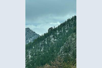 374 Spruce Drive - Photo 1