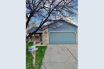 9270 W 94th Place - Photo 1