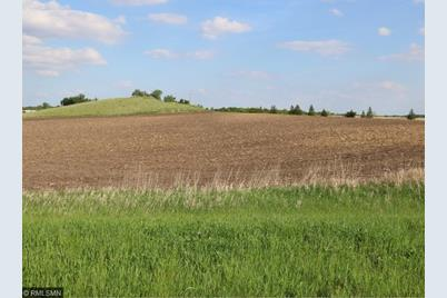 29951 Prairie Sage Lane - Photo 1