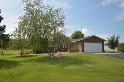 5525 Prairie Grass Drive - Photo 1