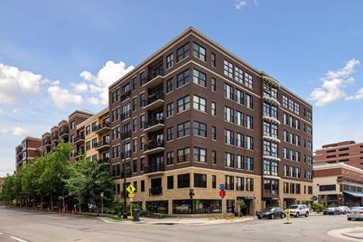 401 N 2nd Street #103 - Photo 1