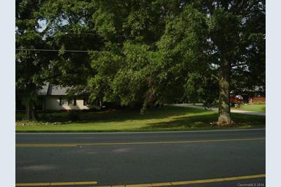 3387 N Highway 16 Highway - Photo 1