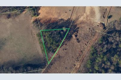 0 Mineral Springs Road - Photo 1