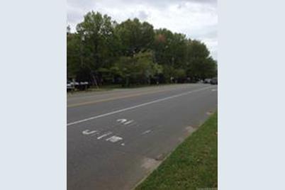171 Williamson Road - Photo 1