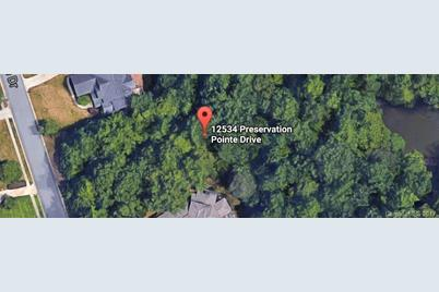 12534 Preservation Pointe Drive - Photo 1