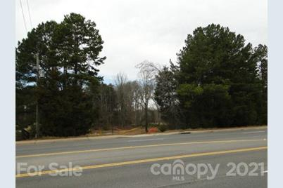 1920 Gold Hill Road - Photo 1