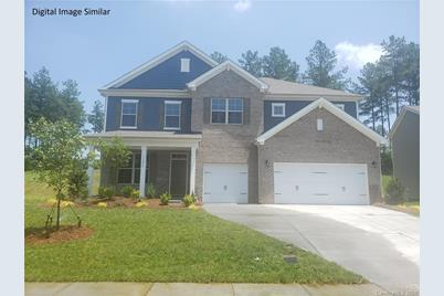 10900 Sparkle Creek Drive #118 - Photo 1