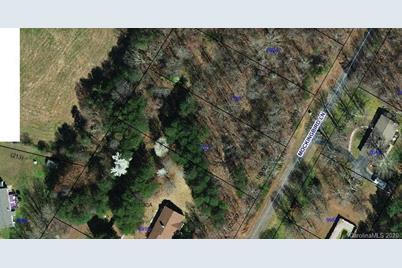 Lot 6B and 7B Mockingbird Lane #6,7 - Photo 1