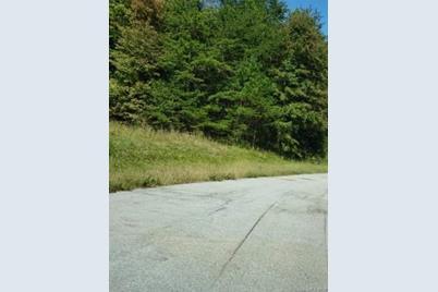 0 Parkwood Road - Photo 1