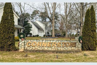00 Cornerstone Drive #20 - Photo 1