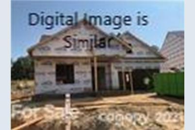 30009 Amelia Salem Drive #164 - Photo 1