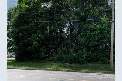517 Union Road - Photo 1